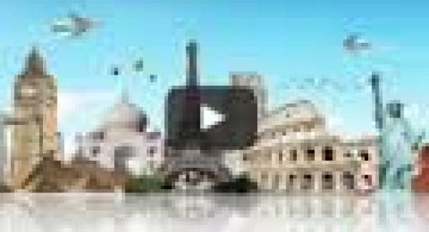 شوهة حقوقية أمازيغية ماعرفاش أصلا واش الرايس الحاج بلعيد واش مات