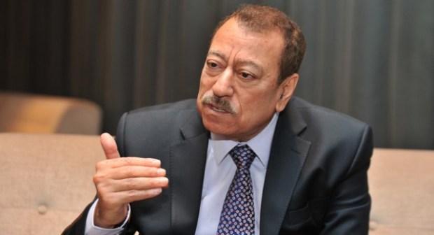 عطوان: أقسم بالله.. هناك مخطط لتقسيم شمال إفريقيا وطلب مني المشاركة فيه