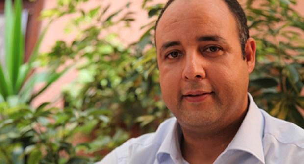 """بنحمزة:""""استهداف حزب الاستقلال سيكون له ثمن كبير"""""""