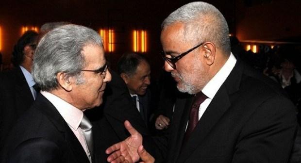 الجواهري :حكومة بنكيران مسؤولة عن الركود الاقتصادي