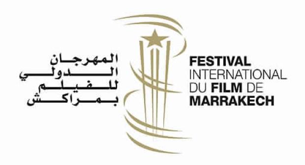 La 16ème édition du Festival International du Film de Marrakech rendra hommage au cinéma russe