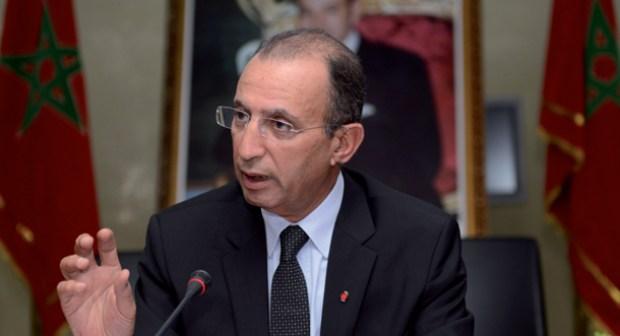 وأخيرا وزارة الداخلية تفرج عن النتائج النهائية للانتخابات الجماعية والجهوية