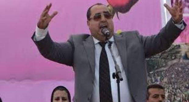 الاتحاد الاشتراكي بأكادير يقرر تنظيم  ندوة وطنية تحث عنوان: أسئلة المغرب الراهن