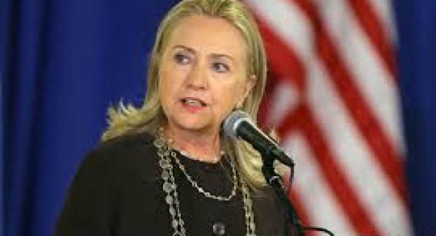 """""""داعش"""" تضعف حظوظ هيلاري صديقة  المغرب لرئاسة أمريكا"""