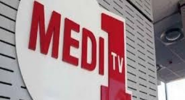 حملة تمشيط وطرد تطال جميع صحافيي قناة ميدي1تيفي
