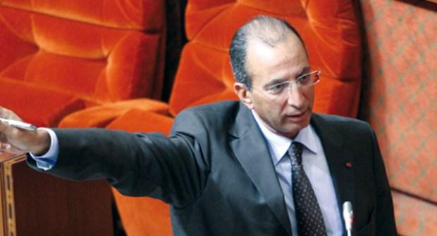 وزارة الداخلية تمنع إنجاز أو نشر استطلاعات الرأي ذات الطابع السياسي