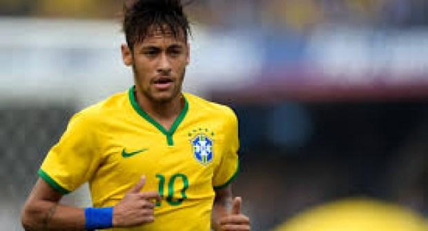ريو 2016 : البرازيل تتغلب لأول مرة على ألمانيا في الشوط الأول من نهائي كرة القدم