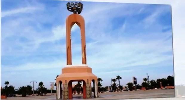 هذا الخبر .. المجال الجوي للصحراء المغربية تحت مراقبة إسبانيا بحلول 2017 ..!