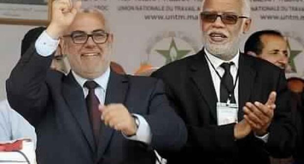 شبيبة البيجيدي تنتفض ضد تزكية محمد اليتيم بالبرنوصي وإتساع رقعة الرفض لسياسة الأمانة العامة
