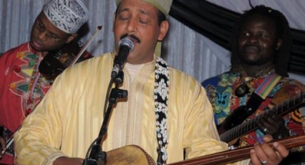 القصري: تگناويت لا تشفي من الأمراض.. والملاهي الليلية لها أغانيها