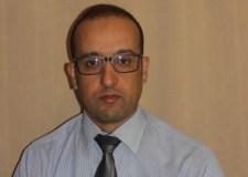 في حوار مع الباحث عبد الرحمان خال،  يرصد دلالات نتائج استحقاقات 07 أكتوبر