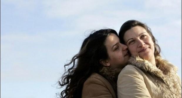 جريمة بشعة في مراكش بطلتها مثلية جنسية