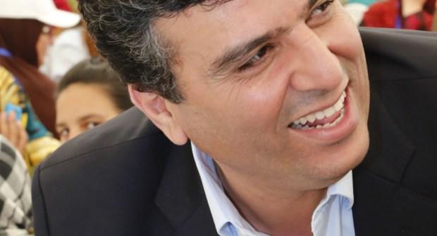 حميد وهبي يسائل وزير الصحة عن الوضع الكارثي لمستشفى الحسن الثاني
