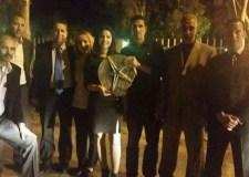 الجمعية المغربية للتوجيه والبحث العلمي بأنزا بأكادير،تفوز وطنيا بجائزة الساحل المستدام