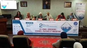 Agadir: la deuxième édition des journées doctorales