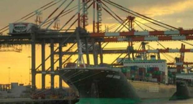 باناما تحرج البوليساريو وتسمح لسفينة الفوسفاط بإتمام رحلتها