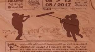 FIDADOC 2017 : Le film malien « Les Héritiers de la Colline » remporte le Grand Prix
