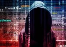 """هجمات إلكترونية تهدّد العالم .. و""""يوم أسود"""" ينتظر الإنترنت"""