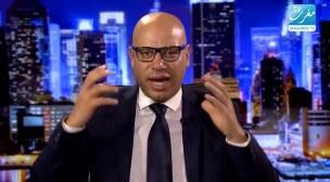 فيديو: التيجيني و حراك الريف – مغرب تفي