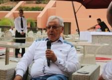 خليج أكادير : خدمات سياحية بطعم وذوق الموروث الثقافي الذي يحترم المعايير الدولية
