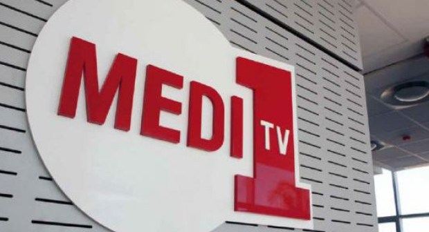 """مدير ميدي 1 حسن خيار يتقاضى 48 مليونا و ثلاثة رواتب من """"ريجي 3″ و""""ميدي1 راديو″ و""""ميدي 1 تيفي"""""""