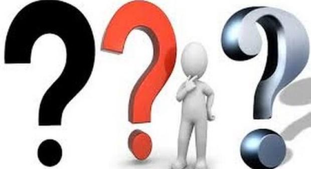 أكادير: من يوقف عجرفة عون السلطة بأكادير ؟