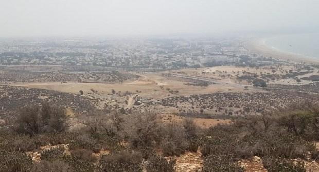 أكادير تستعد لاستقبال حرب اليمن