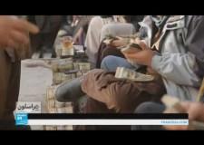 أفغانستان: الخطف تجارة رابحة