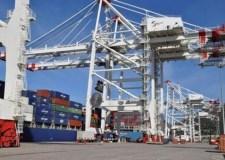 الطلب الخارجي ينعش الصناعة المغربية