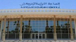 السجن النافذ في حق الرئيس الأسبق لجماعة إنزكان بسبب الاختلاس