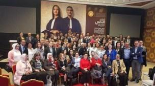 """محامون يَعِدون من أكادير بحماية حقوق """"ضعفاء المهاجرين"""" بالعالم"""