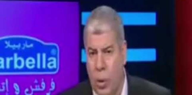 فيديو:  شاهد انبهار الاعلامي المصري شوبير بالوداد البيضاوي بعد فوزه بكأس أفريقيا ضد الاهلي