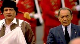 رصيف الصحافة: بكاء الحسن الثاني وحكاية تسميم القادة العرب