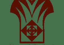 سلطة المعرفة ومعرفة السلطة موضوع مؤتمر دولي تكريما للأستاذ سعيد بنكراد