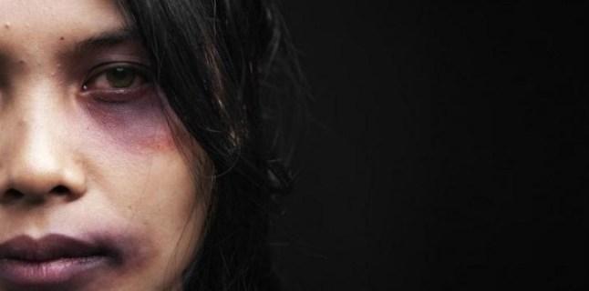 Loi contre la violence à l'égard des femmes: ce qui va changer