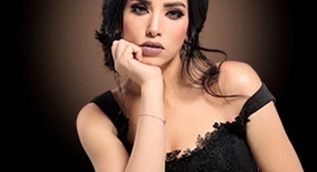 """مروة نصر تعيش نجاح اغنية """" حكايات بنات """"منذ اليوم الاول"""