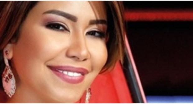 """الحبس 6 أشهر للمطربة شيرين عبد الوهاب بتهمة """"الإساءة لمصر"""""""