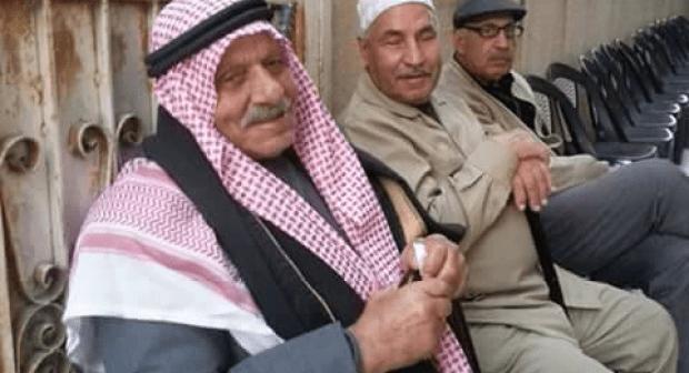 عائلة من اصول ريفية مغربية تراسل الملك لمنحها الجنسية المغربية