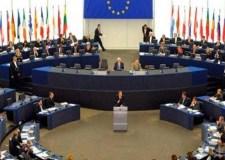 الاتحاد الأوروبي يوجه ضربة قاضية للبوليساريو