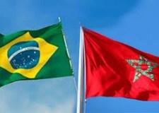 البرازيل: مجلس النواب يعتمد ملتمسا يدعم الحكم الذاتي في الصحراء