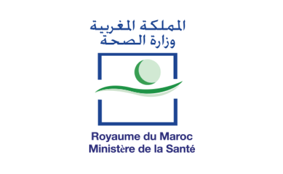 وزارة الصحة: مباراة لتوظيف299 طبيب و 852 ممرض وأطر تقنيي الصحة من الدرجة الأولى، آخر أجل للترشيح هو 11 ماي 2020