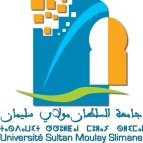 جامعة السلطان مولاي سليمان: مباريات توظيف 9 مناصب من متصرفين ومهندسين وتقنيين - دورة 28 غشت 2020، الترشيح قبل 13 غشت 2020