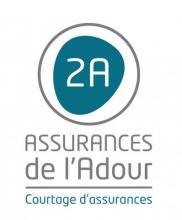 توظيف 25 مستشارين في التأمين في الرباط و القنيطرة