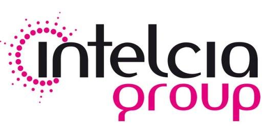 شركة إنتلسيا تعلن عن حملة توظيف في عدة مناصب