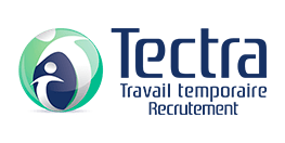 شركة تيكطرا للتشغيل توظف العديد من المناصب بعدة مدن Tectra recrute Plusieurs Profils