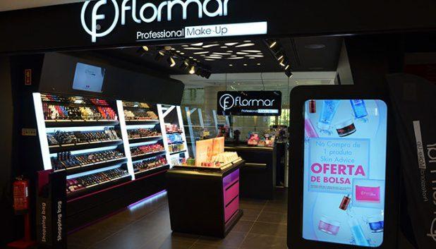 Flormar recrute Plusieurs Profils