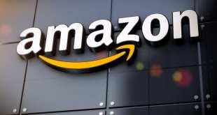 Amazon recrute des Collaborateurs du Service Client