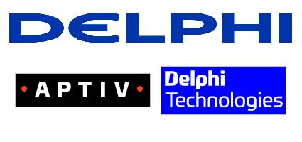 Delphi recrute 200 Opérateurs de Câblage