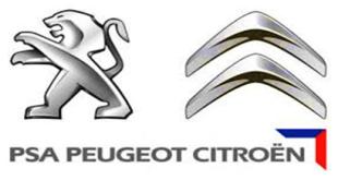 فرص عمل بيجو سيتروين تطلق حملة توظيف في عدة مناصب