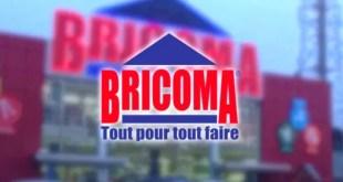 بريكوما توظف العديد من المناصب بعدة مدن